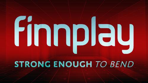 NoAccountCasino acquires platform rights of Finnplay gaming system