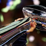 Oddsmakers expect second half to be higher scoring in Super Bowl
