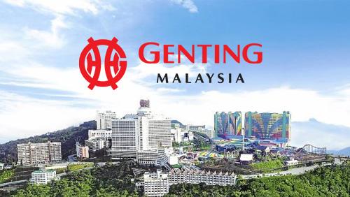 Profit slump will still earn Genting Malaysia investors fat paychecks