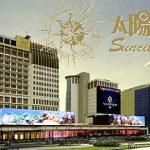 SunCity junket launching VIP facility at Cambodia's Naga 2