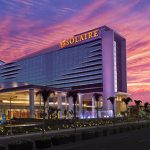 TGG confirmed latest major customer for Asian market with Solaire agreement