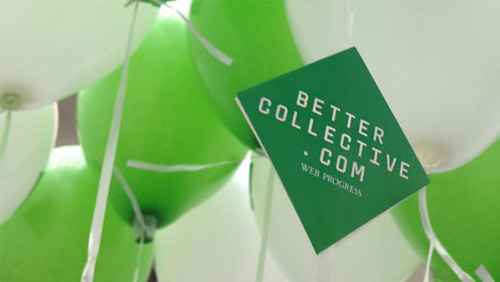 Better Collective strengthens Nordic position after acquiring Finnish firm Premium Administration OU