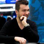 Chris Moorman: From zero to hero in online poker