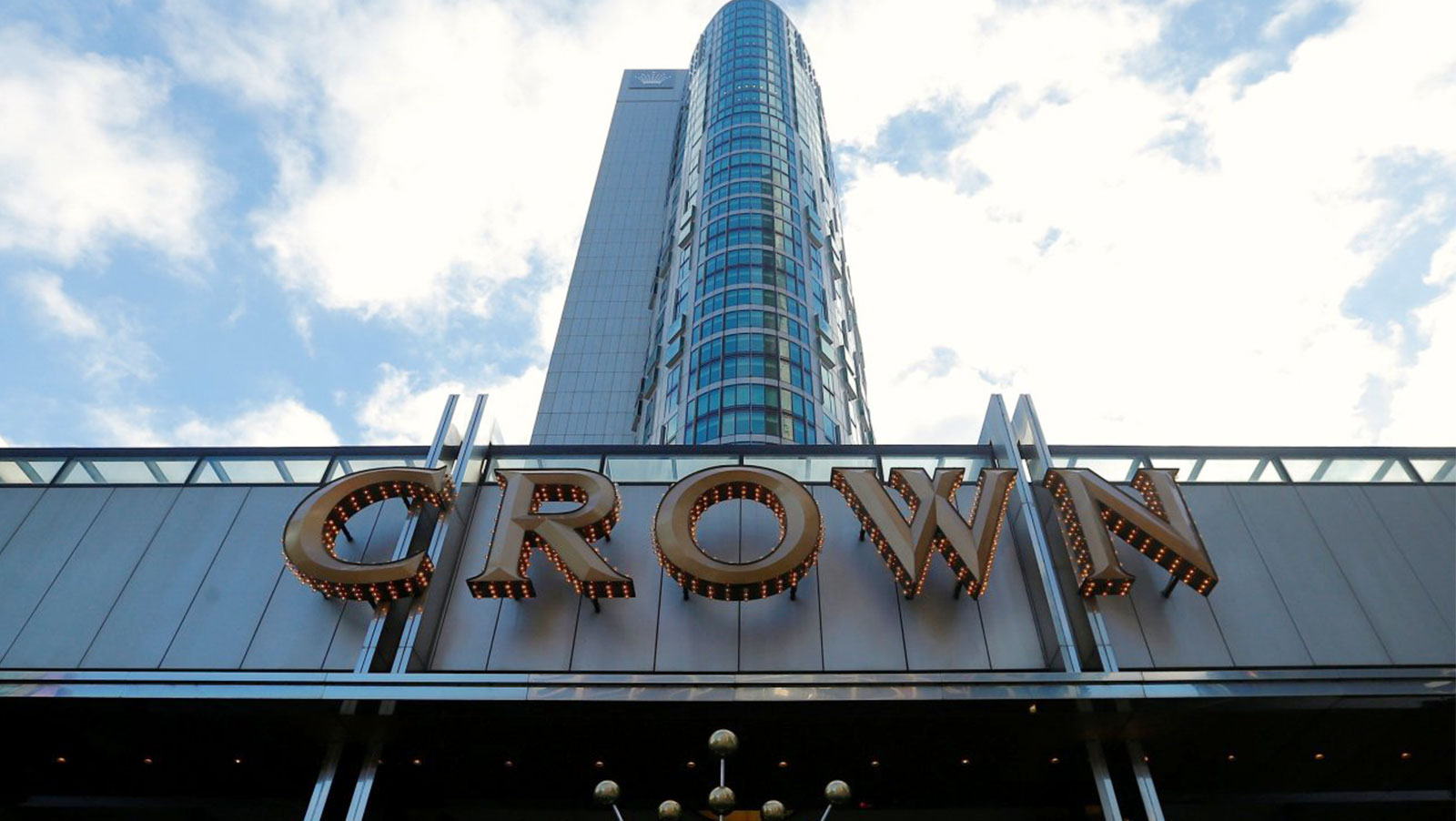 Crown Resorts faces new machine-fixing allegations