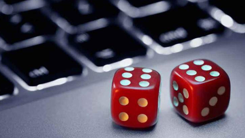 Crypto betting site JustBet faces probe over unlicensed Aussie operation claims