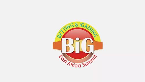 Eventus International announces eggscellent easter discounts on SBEA 2018