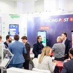 Major betting media brands extend partnership until 2020
