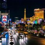 Nevada casinos continue winning streak in February