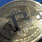 RichCasino announces ethereum payout facility