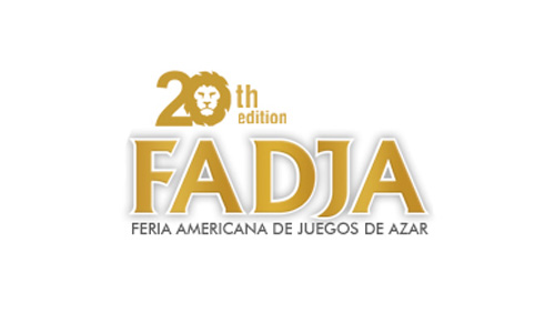 Win Systems well set for Latin American push at FADJA