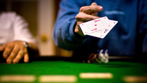 Vanessa selbst walking away from pokerstars and pro career Table slots of vegas free spins