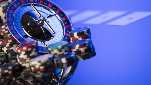 $400-million casino coming to Costa Rica