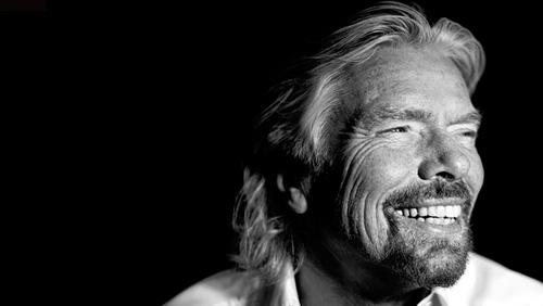 Richard Branson buys Hard Rock Casino & Hotel in Las Vegas