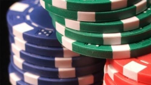 Aussie court freezes Thai casino vendors' shares in Donaco