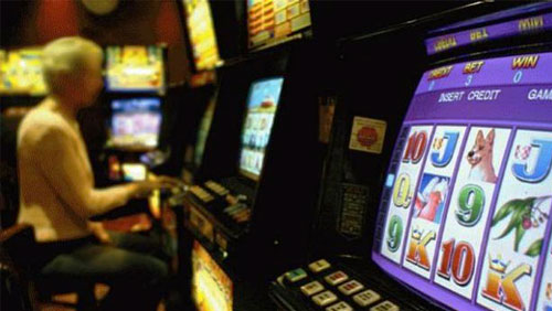 Crown Resorts hit with record $226k fine for tampered pokies