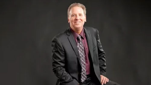 Doc's Sports Service announces addition of decorated 25-year handicapper, ESPN contributor Scott Spreitzer