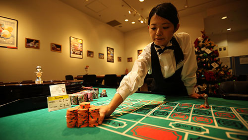 Fraudulent casino bids to cost operators $4.7M in latest Japan IR proposal