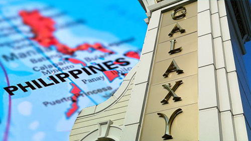 GEG may still build casino in the Philippines—but not in Boracay