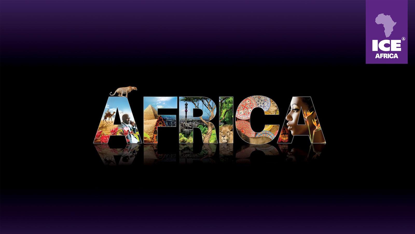 ICE Africa registration goes live