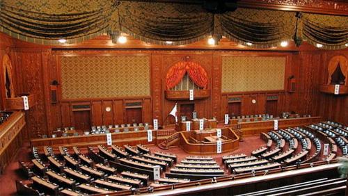 Japanese legislators agree to 30% casino tax