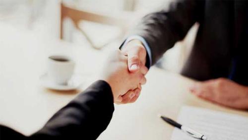 SG Digital signs ground-breaking agreement with Svenska Spel