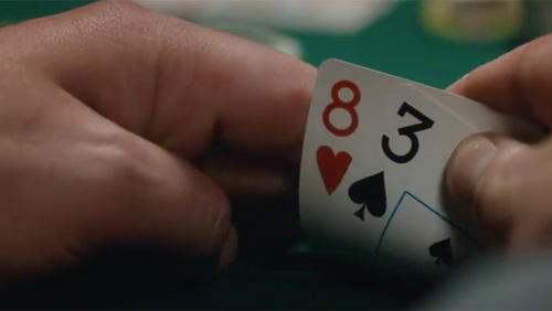 UK bans PokerStars bluff promo over player exploitation complaints