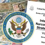 U.S. State Department lectures world on gaming industry AML