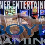 Boyd Gaming pays $100m for Lattner VGT business in Illinois