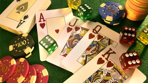 City council backs Landing International's Philippine casino bid