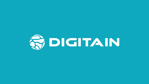 Digitain to attend the Cyprus Gaming Show (CGS)