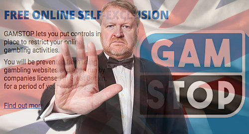 Malta preps unified self-exclusion system; UK's GamStop under fire