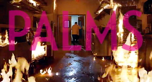 """Palms Casino """"destroying the old"""" to usher in new Vegas era"""