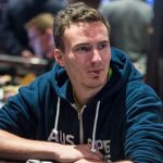 Triton Poker Montenegro day 5: There's a goose loose amongst this hoose