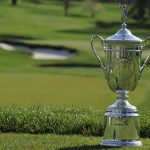 2018 U.S. Open odds: Betting favorites and tournament analysis