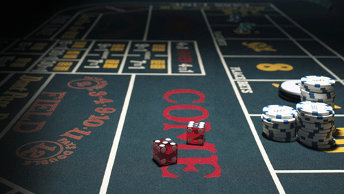 32Red hit with $2.6M fine for failing to protect problem gambler