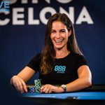 "888Live Barcelona: Natalie Hof – ""Eckhart Tolle changed my life."""