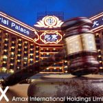 Amax trumps Suncity in court fight over Imperial Palace Hotel