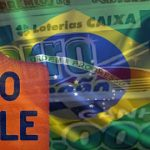 No bidders for Brazil's Lotex instant lottery privatization