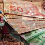 British Columbia casinos under pressure to ban high-limit games