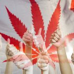 Canada approves legal marijuana
