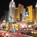 Casino cash lifts Tesla's bottom line: report