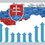 Deep Dive into Slovakia: How iGaming sites can build traffic (Part 2)
