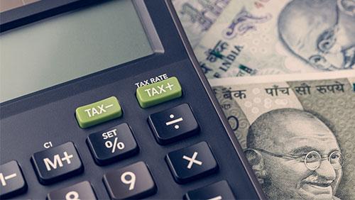 India probes Goa's 10 biggest casinos for tax evasion
