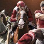 Sportingbet to make a comeback in latest CrownBet rebranding move