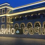Triton Poker to host two events during partypoker MILLIONS Sochi