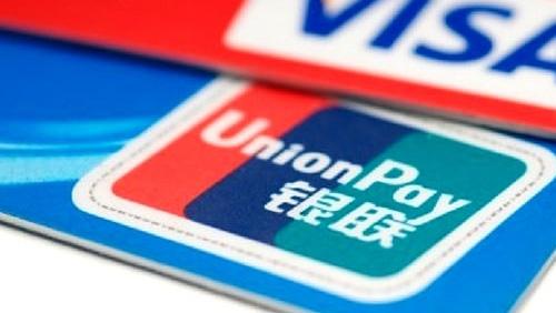 Reports of fresh UnionPay crackdown rattle Macau casino investors
