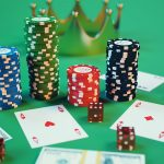 WSOP day 19: Yifrach, Tran and Bambrick win first-time bracelets
