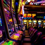 Arkansas casino proponents beef up campaign war chest
