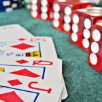 Asian Poker Tour to feature more Indian players