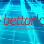 Bettorlogic throws support behind FansBet with content deal